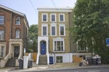 2 bed Flat in Parkfield Rd, New Cross...