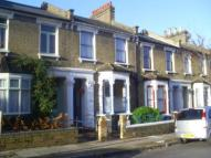 4 bed house to rent in Bousfield Road, London...