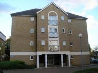 1 bedroom house in Filton Court...