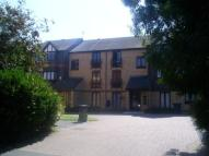 2 bedroom Flat to rent in Silver Close...