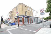 house for sale in New Cross Road, SE14