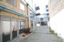 2 bedroom Flat to rent in Electric Empire...