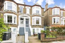Flat for sale in Pepys Road, New Cross...