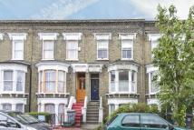 Casella Road Terraced house for sale