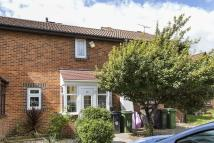 property for sale in Silver Close, New Cross...