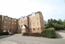 Flat to rent in Verona Court, Myers Lane...