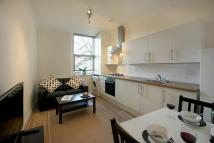 house to rent in New Cross Road, SE14