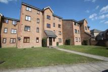2 bedroom Flat for sale in Bannister House...