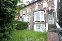 2 bed Flat in New Cross Road...