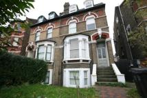 2 bed Flat for sale in New Cross Road...