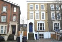 2 bed home to rent in Parkfield Road, London...