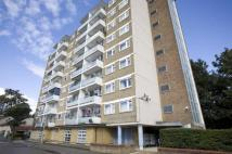 1 bed Flat in Milton Court Road...