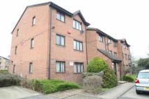 1 bedroom home to rent in Bridge Meadows, London...