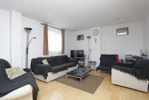 2 bedroom Flat in Besson St, New Cross...