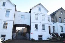 2 bed Flat in Lewisham Way, New Cross...