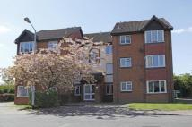 1 bed Flat for sale in Sterling Gardens...