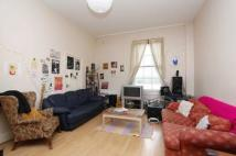 New Cross Road Terraced house for sale