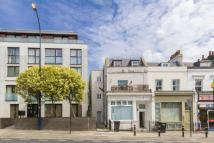Flat for sale in Lewisham Way, New Cross...