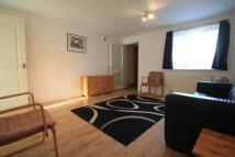2 bedroom Terraced property to rent in Pump Lane, London, SE14