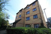 Flat to rent in Baildon Street, Deptford...