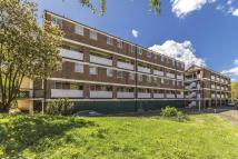 Jerningham Court Flat to rent