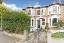 End of Terrace property in Pepys Road, SE14