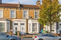 3 bedroom Terraced property for sale in Meeting House Lane...