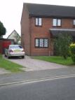 3 bed semi detached house in 1 Alcorn Green, Fishtoft...