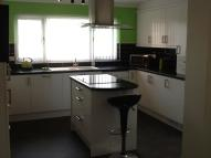 3 bed Detached property to rent in 21 Sussex Avenue, Boston...