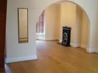 3 bed Detached property in 34 Robin Hoods Walk...