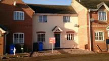2 bed semi detached home in  5 FLEMING COURT, Boston...