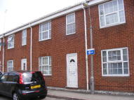 2 bed Terraced house to rent in 35 Norfolk Place, Boston...