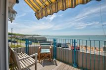 property for sale in Gurnard, Isle of Wight