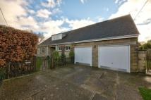 5 bed Detached house in Bembridge, Isle of Wight