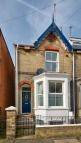4 bed Town House in Cowes, Isle of Wight
