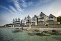property for sale in Solent Shores, Princes Esplanade