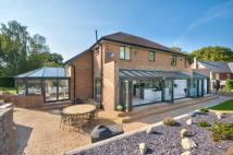 5 bed Detached house for sale in Fishbourne, Isle Of Wight