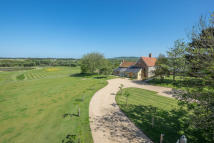 5 bedroom Farm House for sale in Merstone
