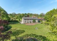 Manor House for sale in Godshill, Isle Of Wight