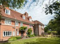 7 bed Detached property in Bembridge, Isle Of Wight