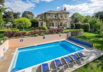 property for sale in Shanklin, Isle Of Wight
