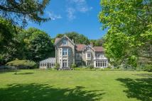 7 bedroom Detached home in Bonchurch