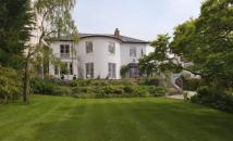 5 bedroom Detached property in Ryde, Isle of Wight