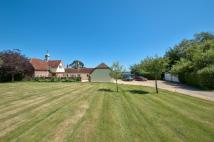 4 bedroom Farm House for sale in Wootton Bridge