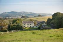 property for sale in Godshill, Isle Of Wight