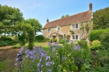 4 bedroom Farm House in Chale Green...