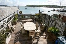 Town House for sale in Cowes, Isle Of Wight