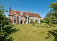 Farm House for sale in Whitwell, Isle Of Wight