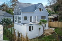 5 bed Detached home in Cowes, Isle Of Wight