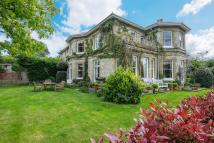 5 bed Villa for sale in Shanklin, Isle Of Wight